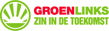 GL_ZIDT_badge_H_RGB