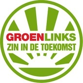 GL_ZIDT_badge_INTEGR_RGB